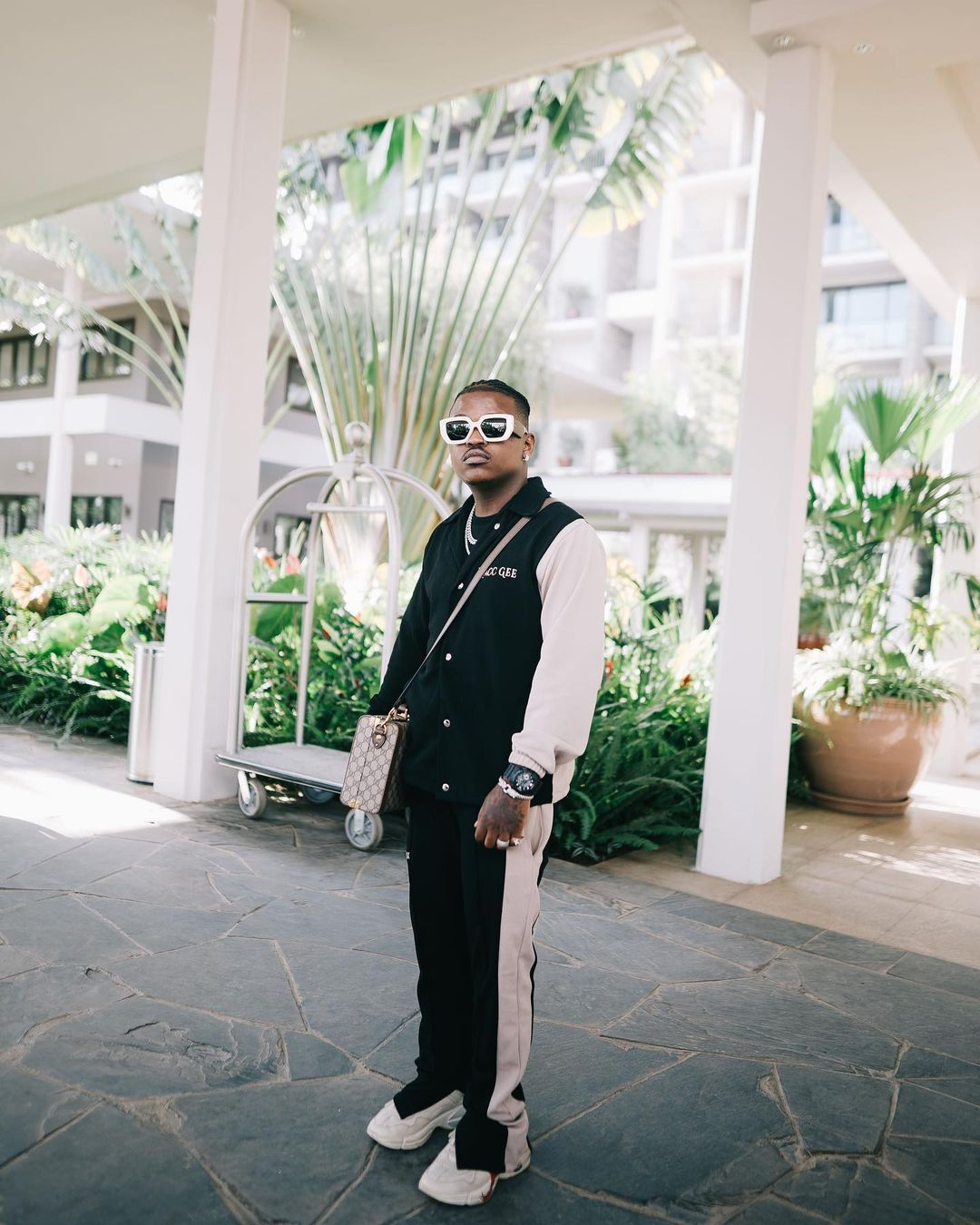 best-dressed-male-celebrities-africa-fashion-style-inspiration-trends-style-rave