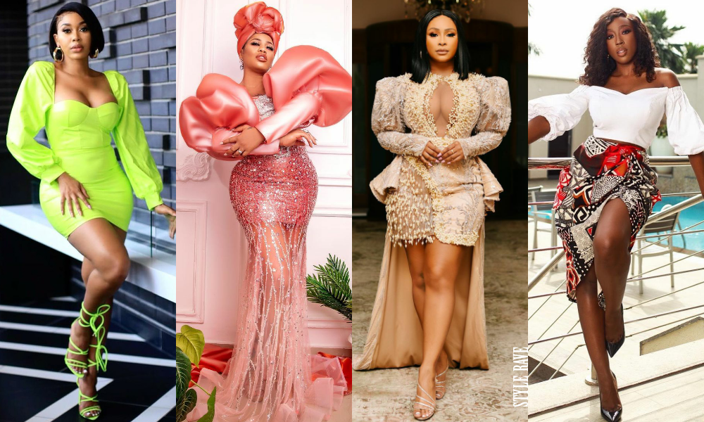 african-celebrity-news-2021-nigerian-south-african-women-are-the-best-dressed-style-stars