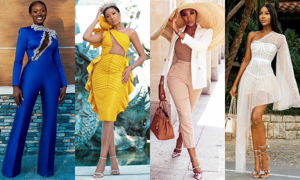 4-women-showing-african-celebrity-fashion-news-2021-best-dressed-style-stars