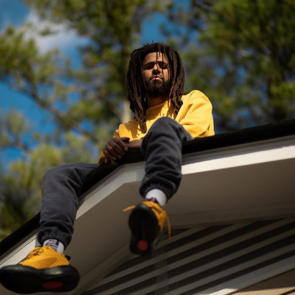j-cole-basketball-africa-rwanda-sound-sultan-throat-cancer-ronaldo-100-goal-juventus-latest-news-global-world-stories-friday-may-2021-style-rave