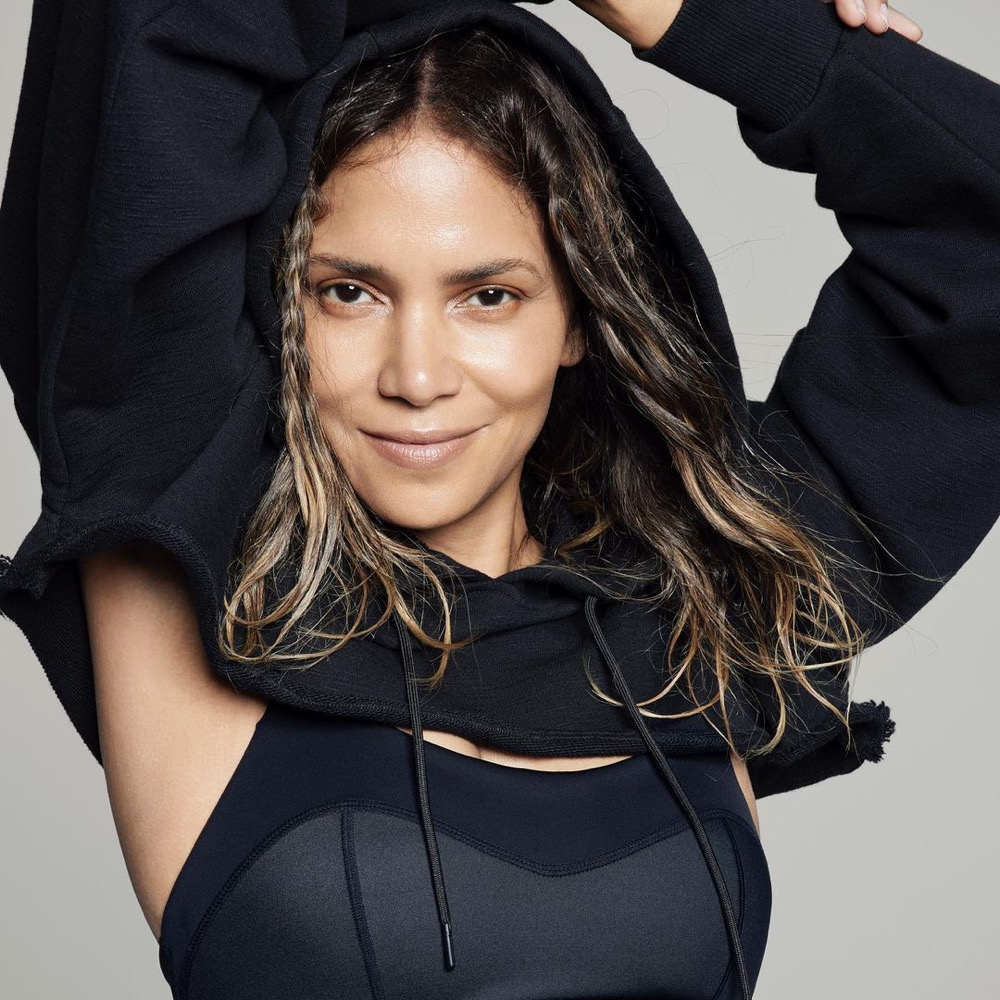 halle-berry-activewear-collection-davido-rolls-royce-copa-america-final-moved-latest-news-global-world-stories-friday-may-2021-style-rave