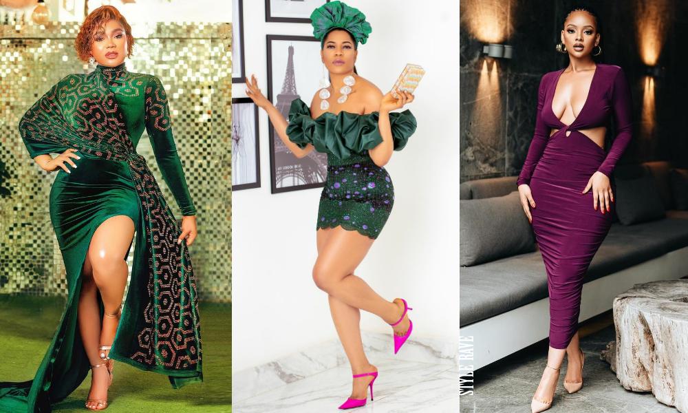 beautiful-african-women-best-dressed-celebrities