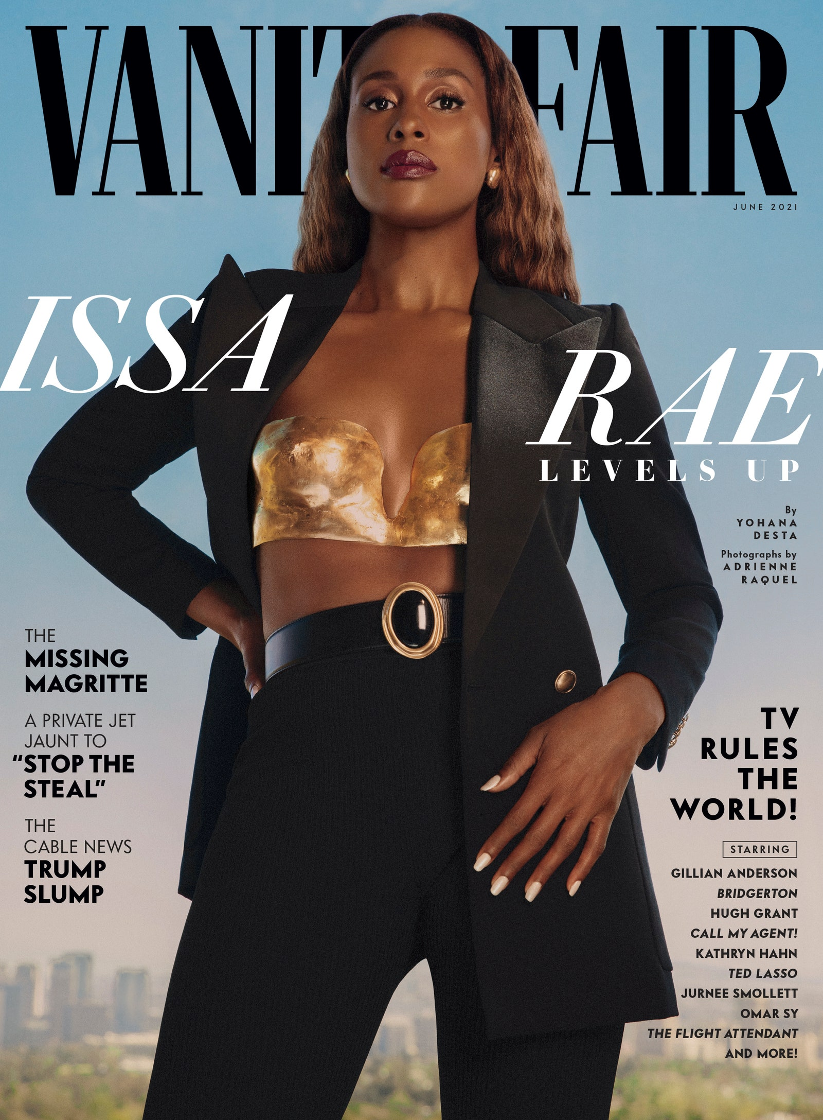 issa-rae-vanity-fair-cover-june-2021