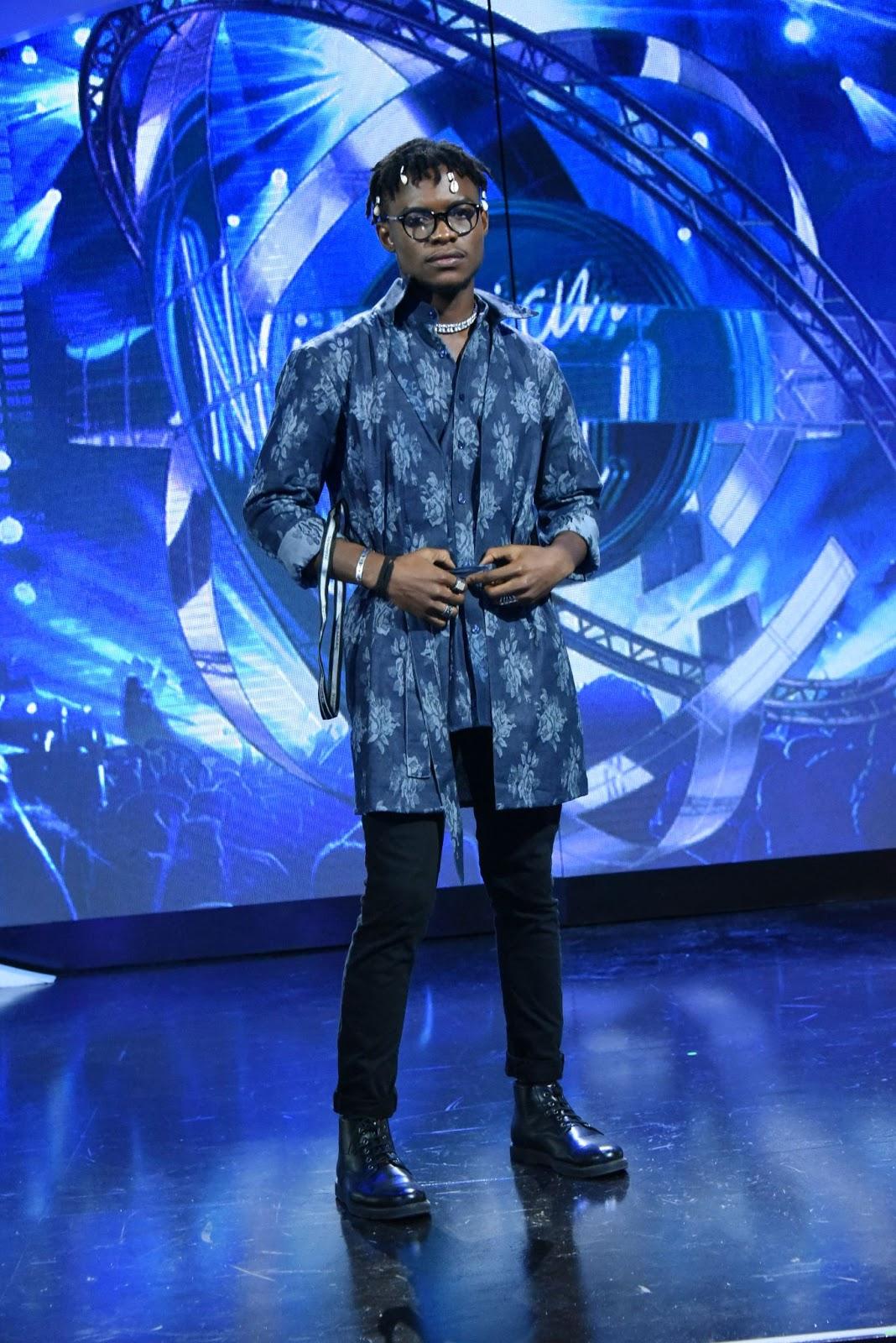 nigerian-idol-season-6-2021