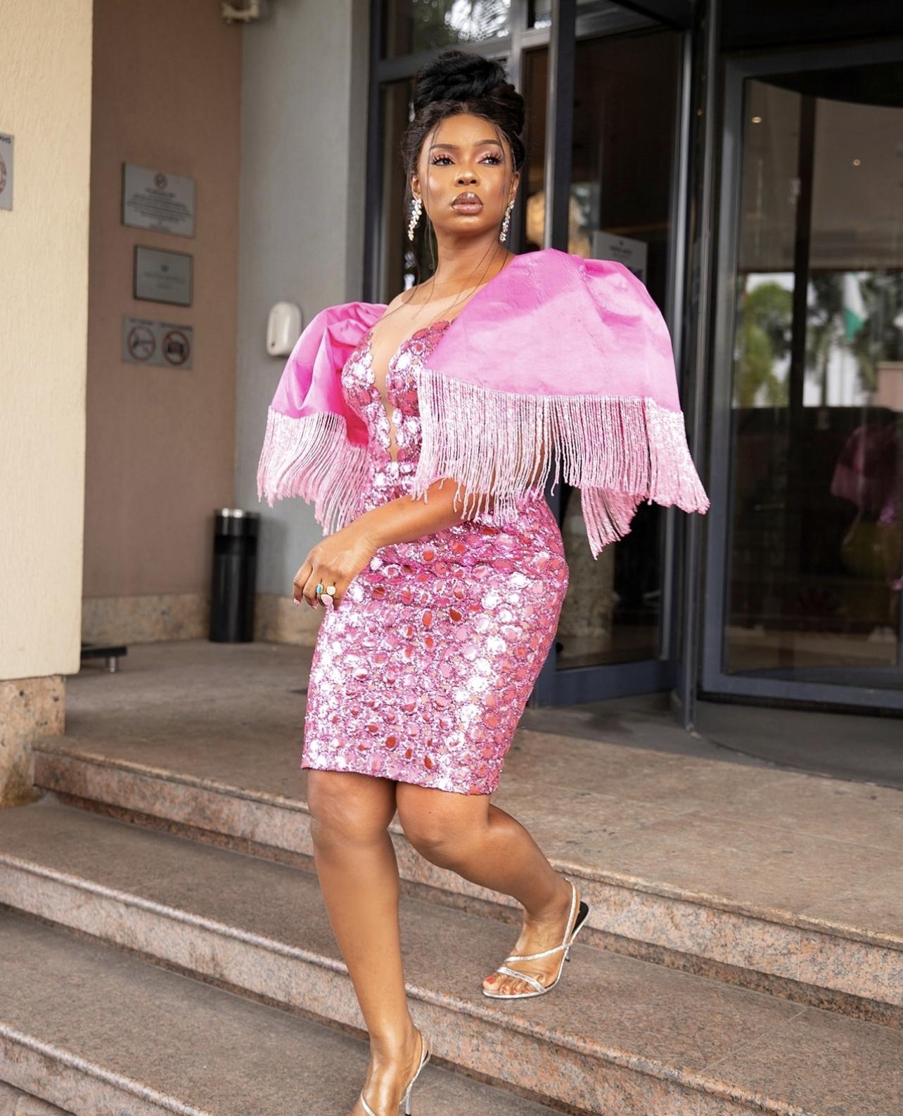 yemi alade the voice nigeria