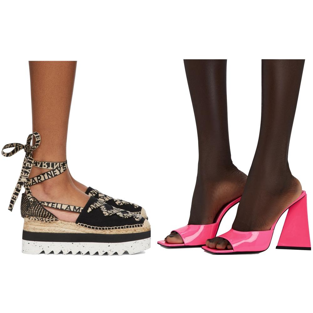 summer-shoe-trend-2021