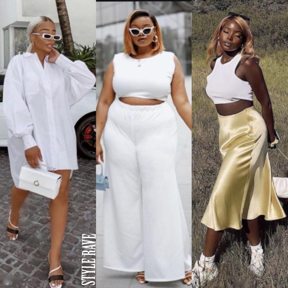 Minimalist-Summer-Wardrobe-StyleRave-2020