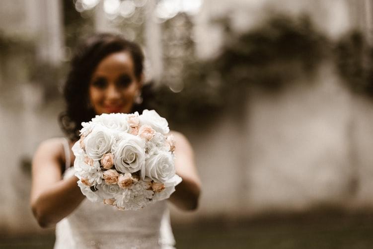 checklist-for-choosing-your-wedding-flowers
