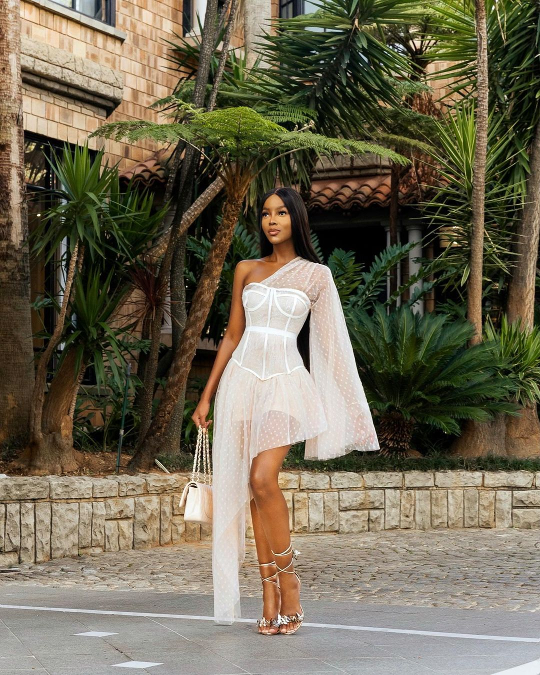 african-celebrity-fashion-news-2021-best-dressed-style-stars