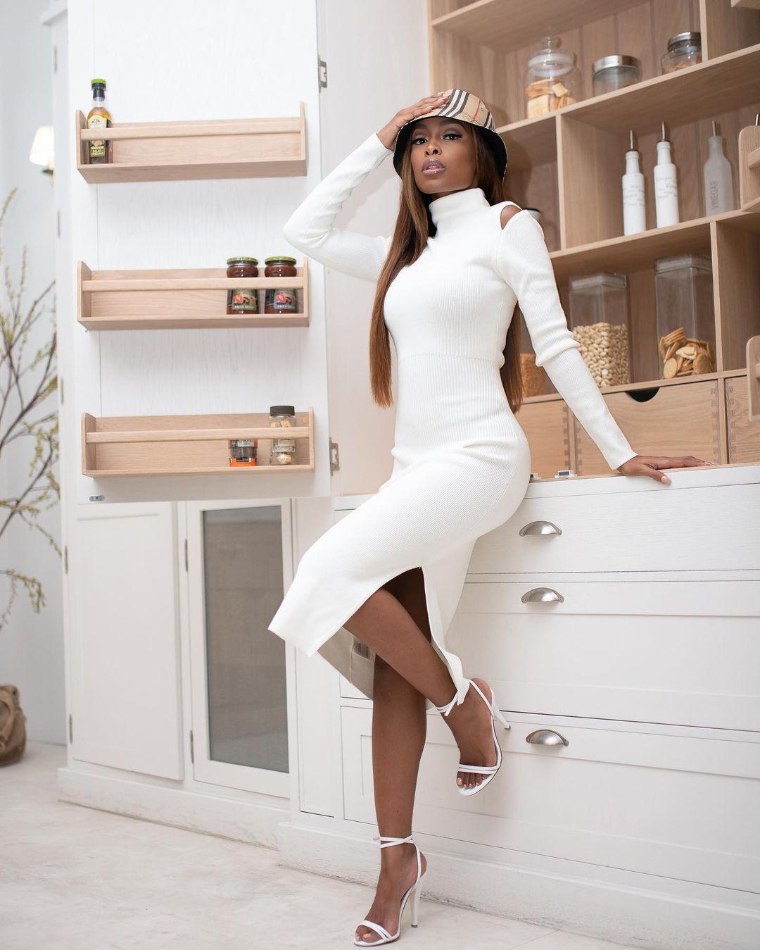 stylish-african-celebrities-style-stars-2021