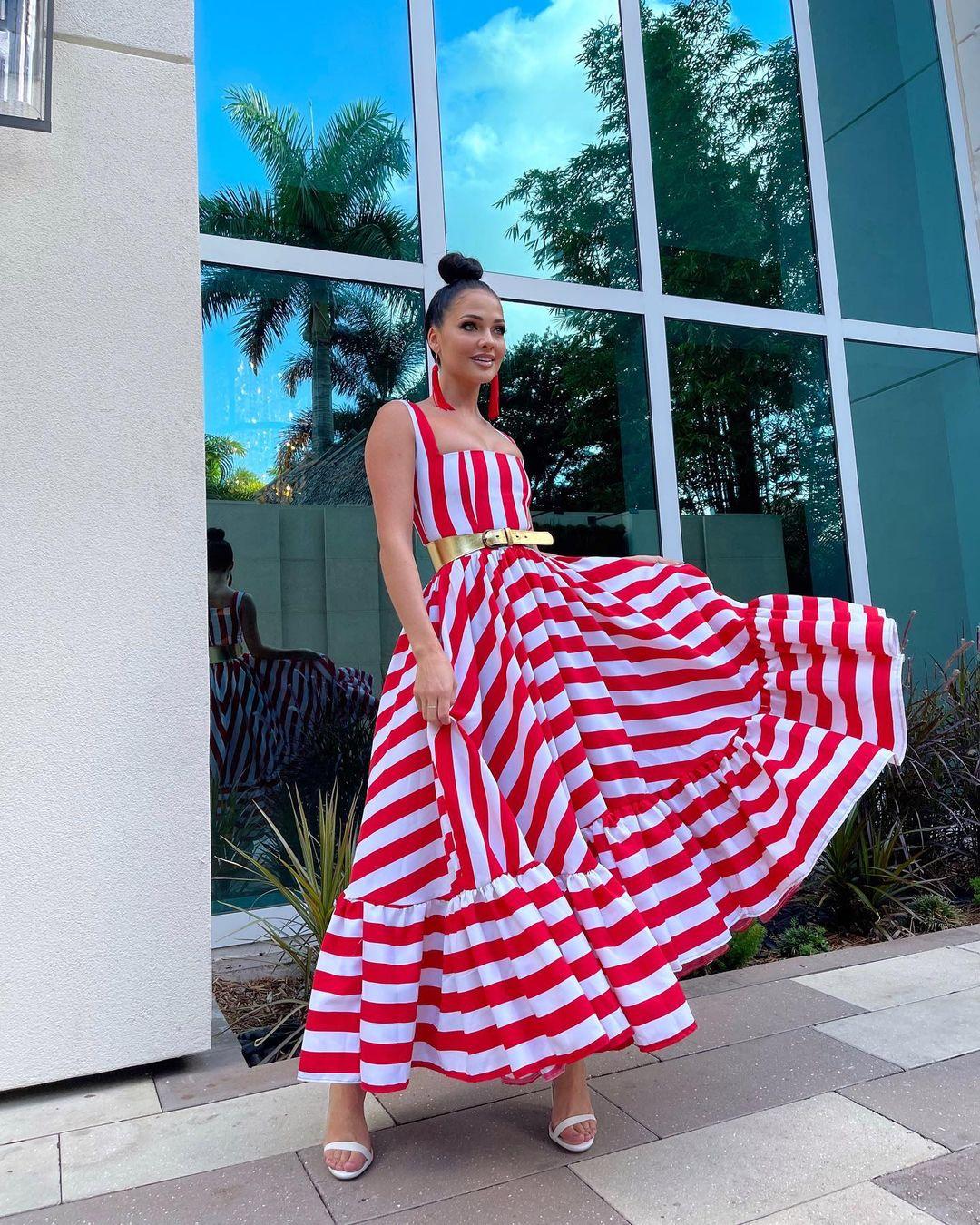 african-celebrity-fashion-instagram-style