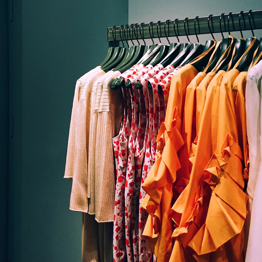 best-apps-for-selling-clothes-in-2021