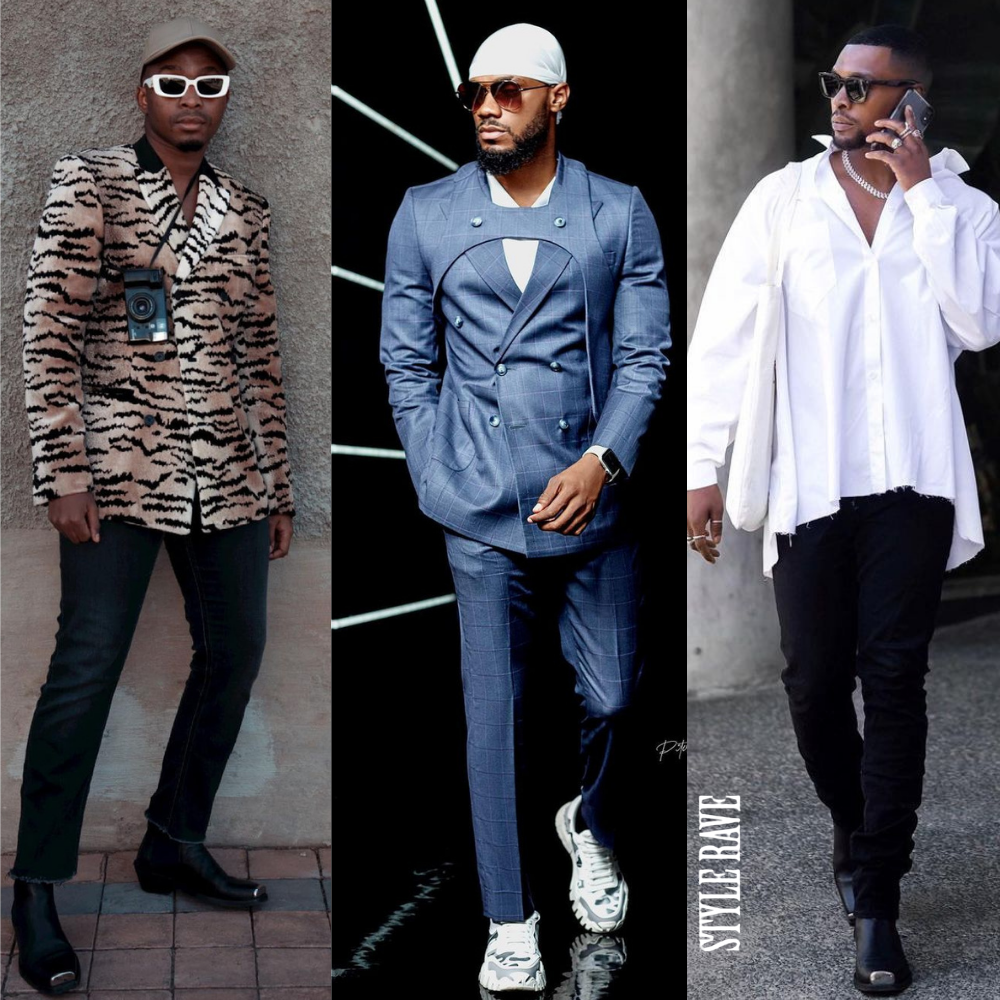 best-dressed-male-celebrities-africa-fashion