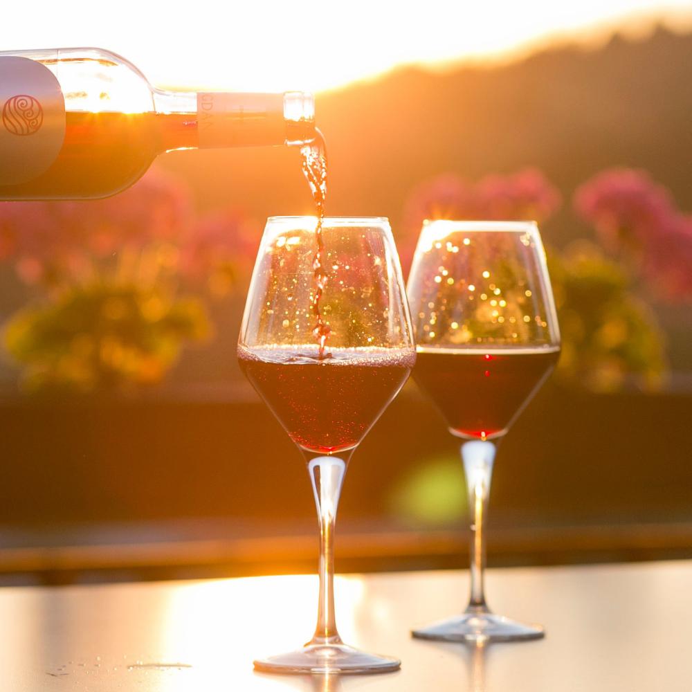 best-travel-destinations-wine-lovers-2021