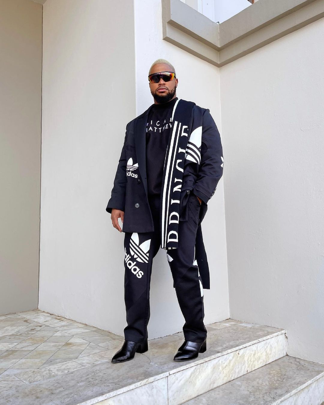 best-dressed-male-celebrities-africa-fashion-style-rave
