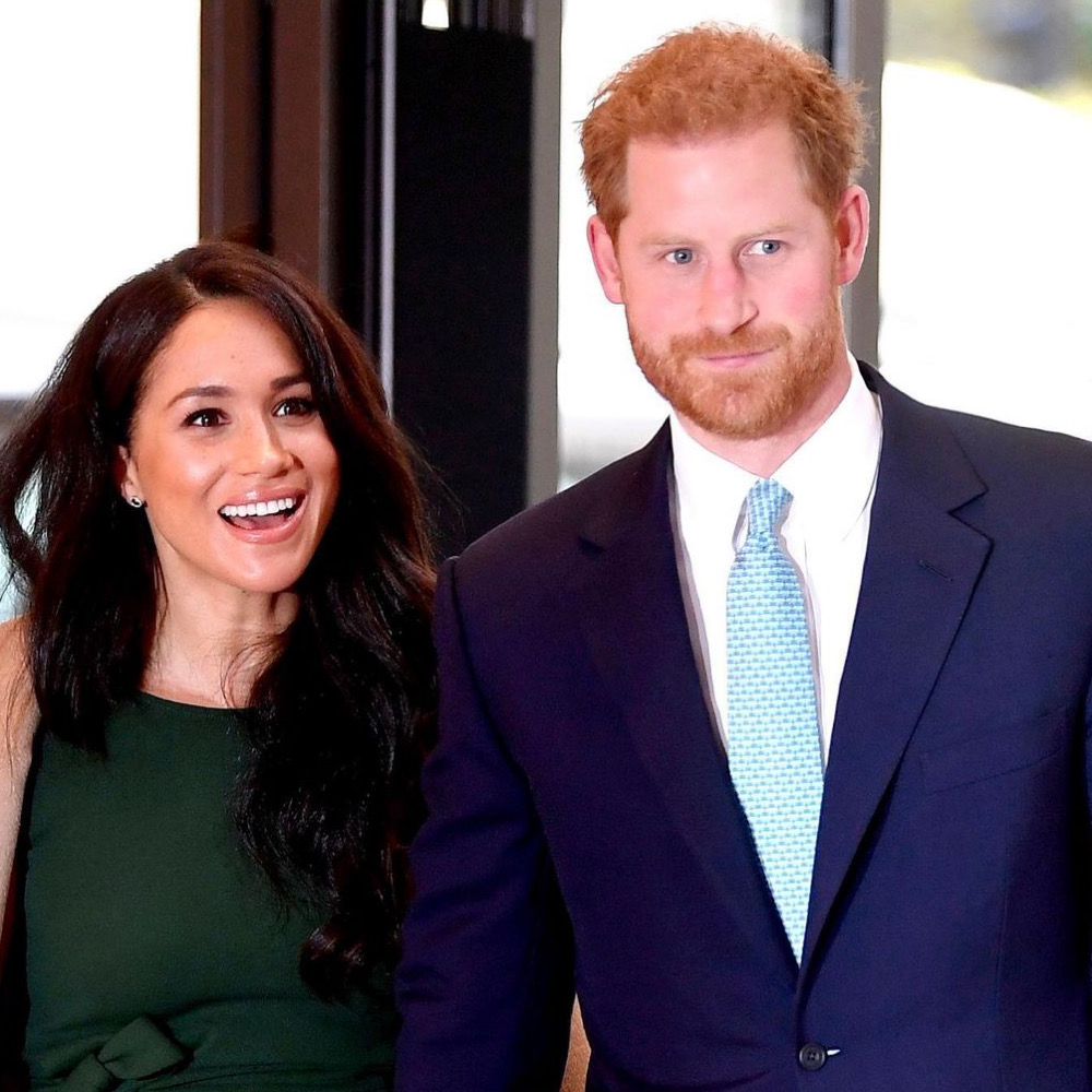 prince-harry-meghan-markle-second-child-stephanie-coker-husband-chieftaincy-title-ben-white-euro-2020-latest-news-global-world-stories-monday-may-2021-style-rave