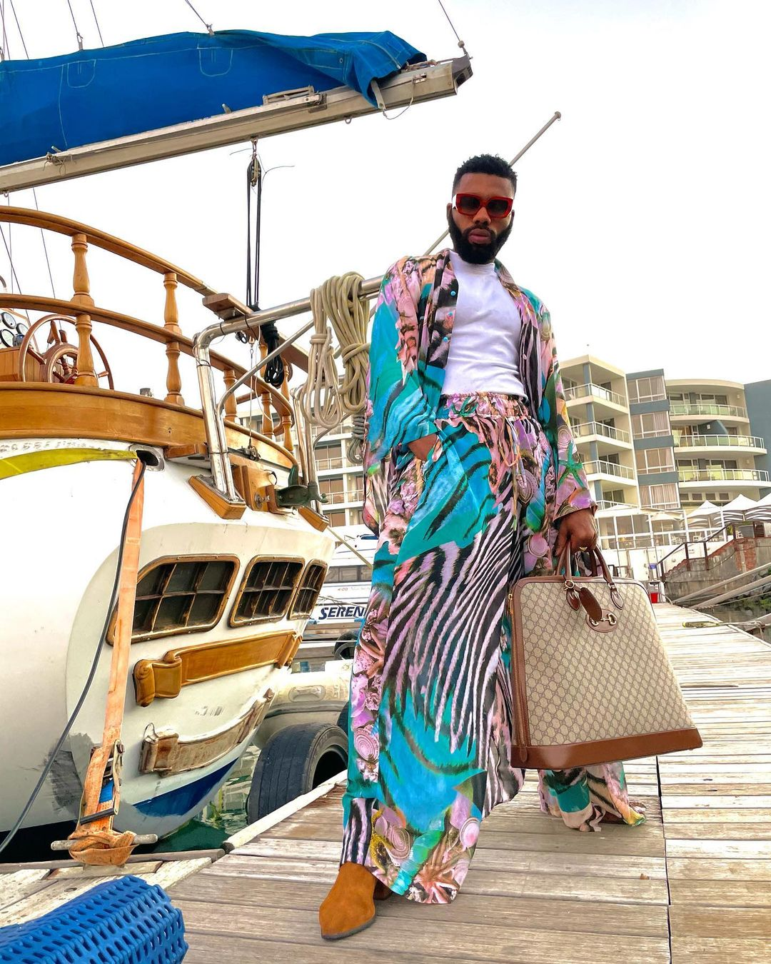 african-male-celebrities-style-africa