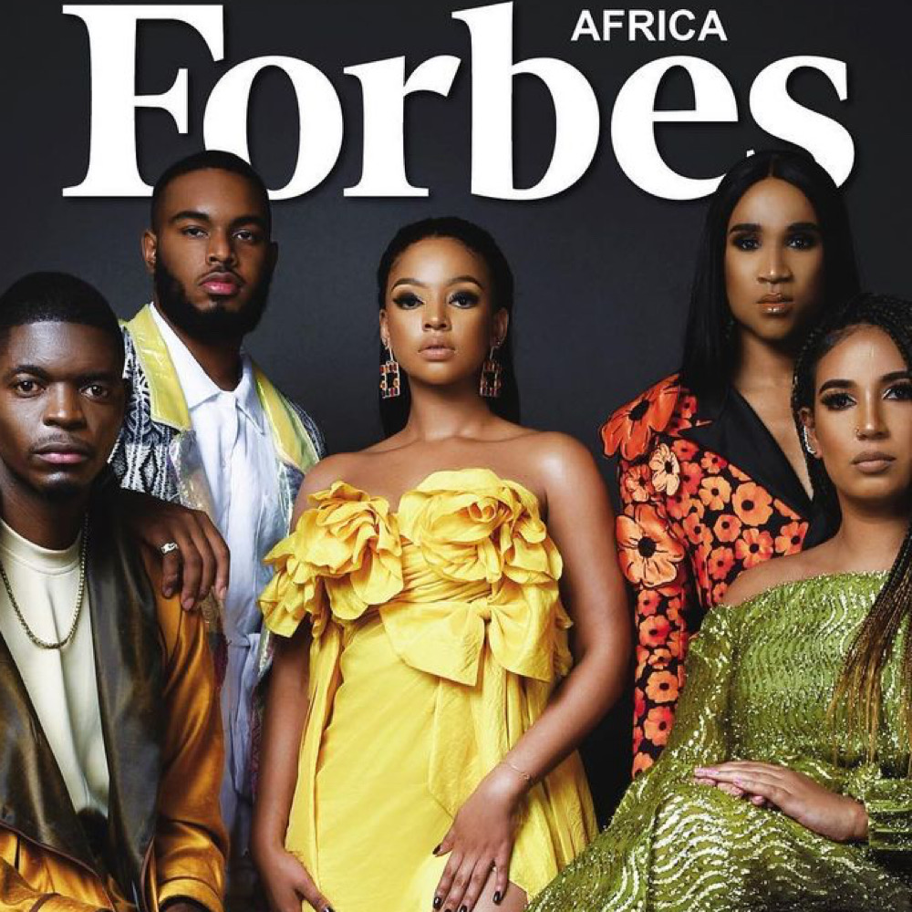 forbes-africa-30-under-30-style-rave