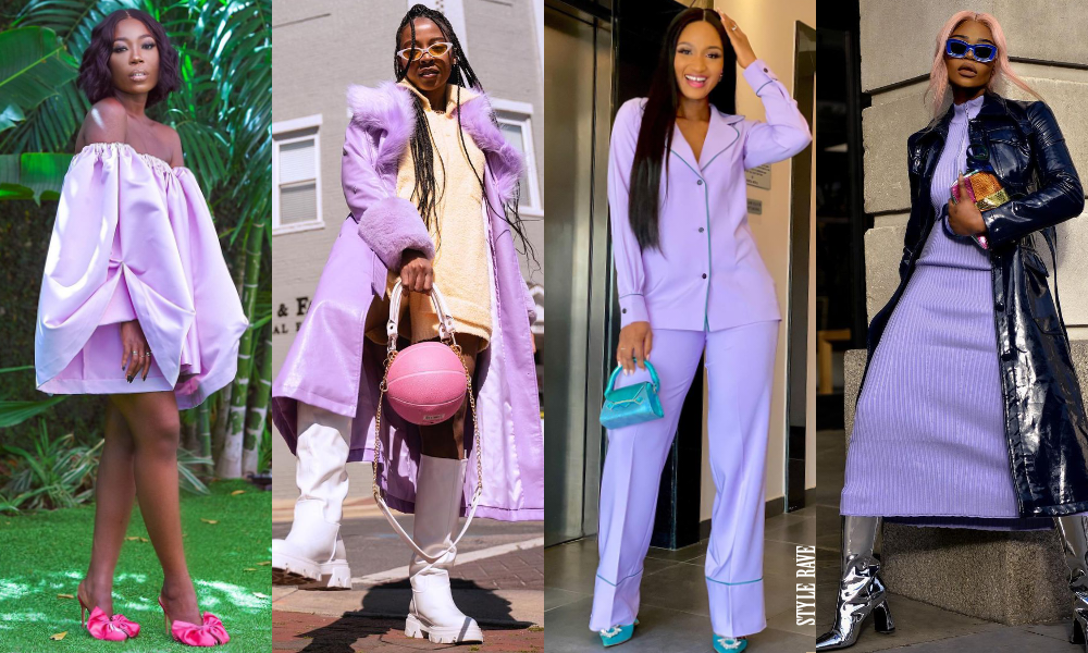 the-color-lilac-how-to-style-outfits