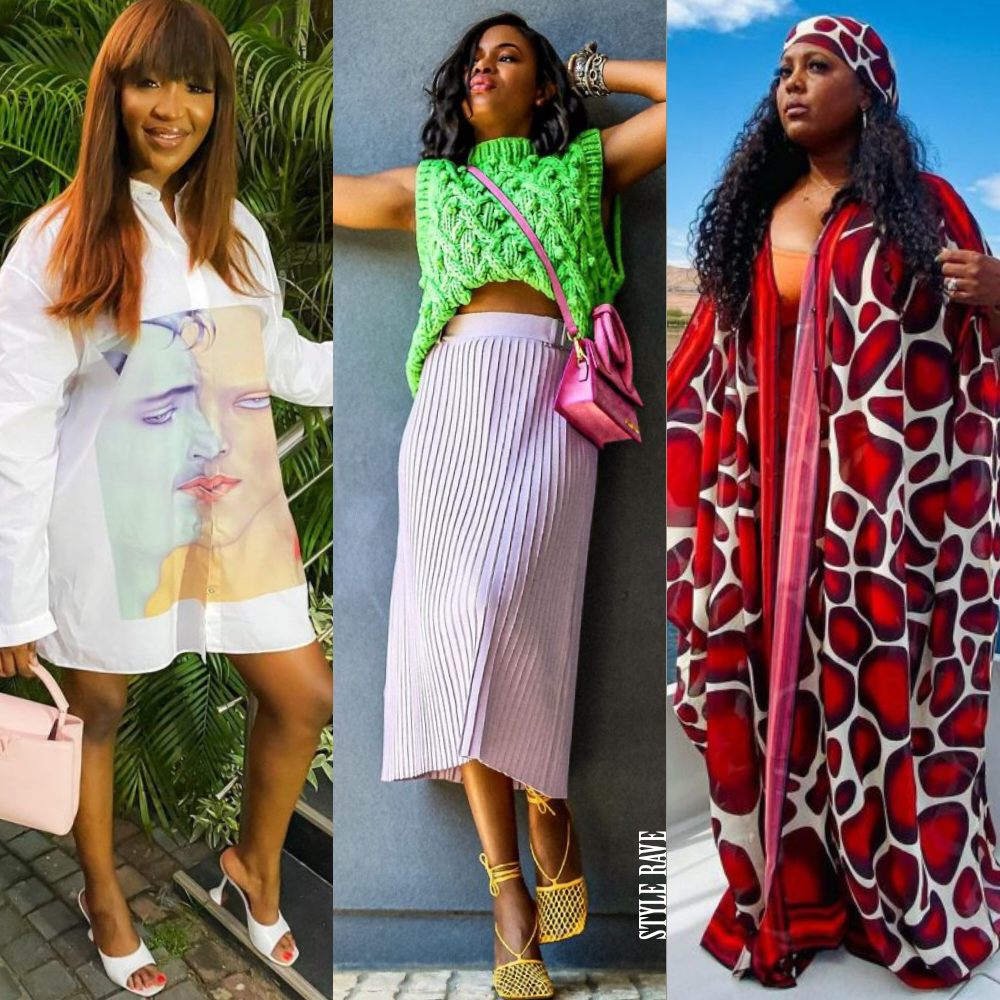 idia-aisien-black-woman-wearing-2021-street-wear-trends-your-closet-needs-right-now