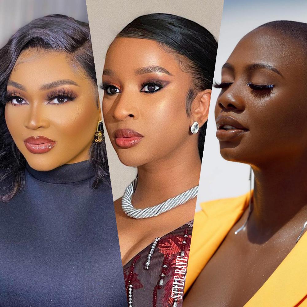 black-girl-beauty-best-makeup-hairstyles-week