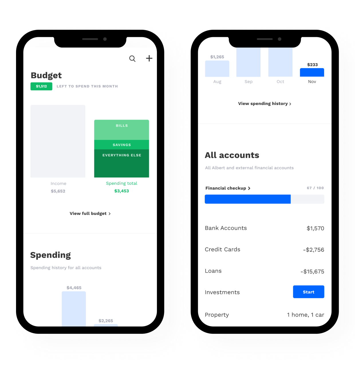 finance-best-budgeting-apps-free-download
