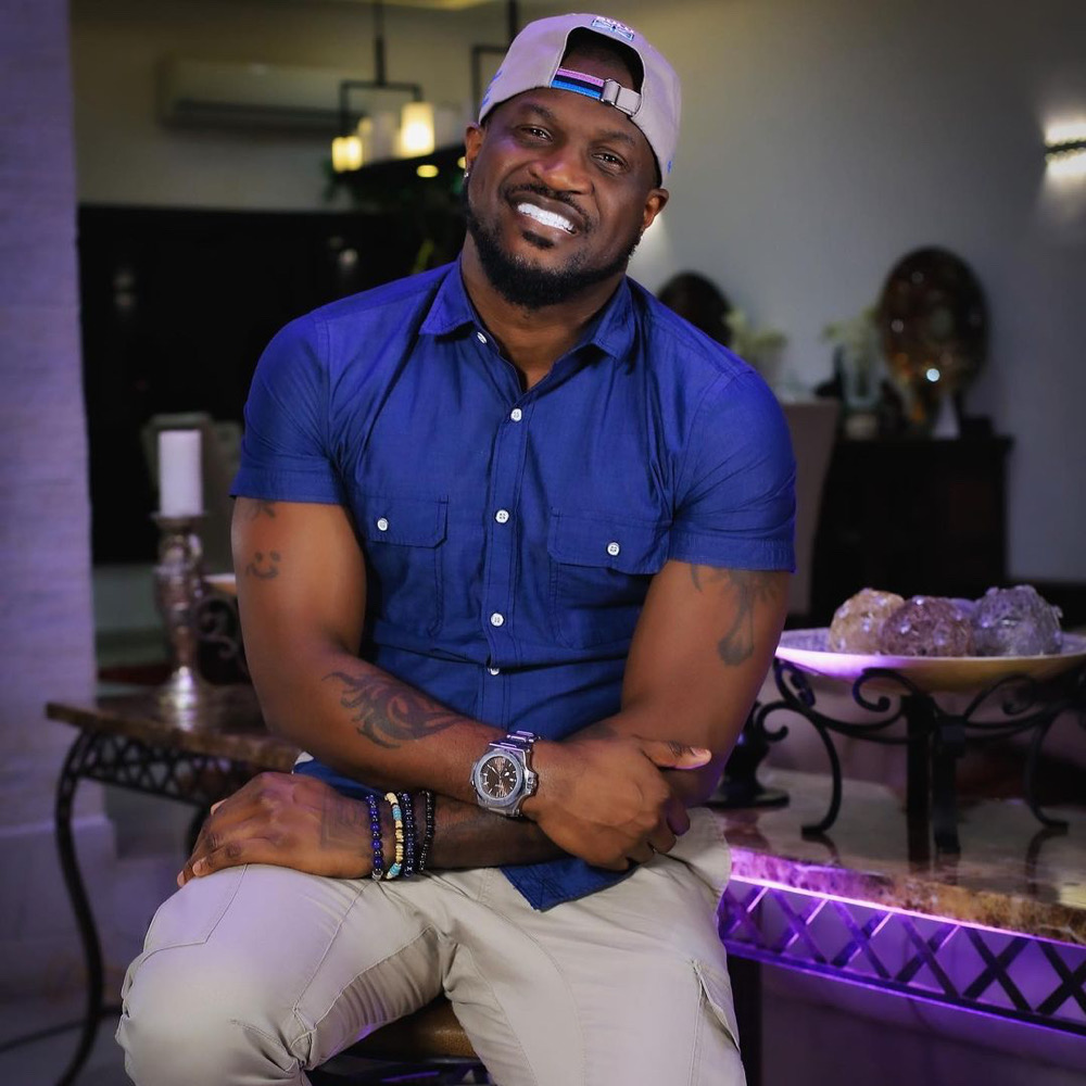 peter-okoye-honorary-doctorate-degree-vanessa-bryant-settles-helicopter-firm-lawsuit-uefa-scraps-away-goal-rule-latest-news-global-world-stories-friday-june-2021-style-rave