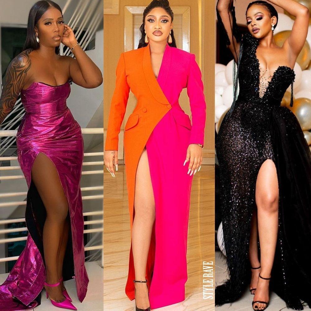 favorite-african-celebrities-influencers-styles