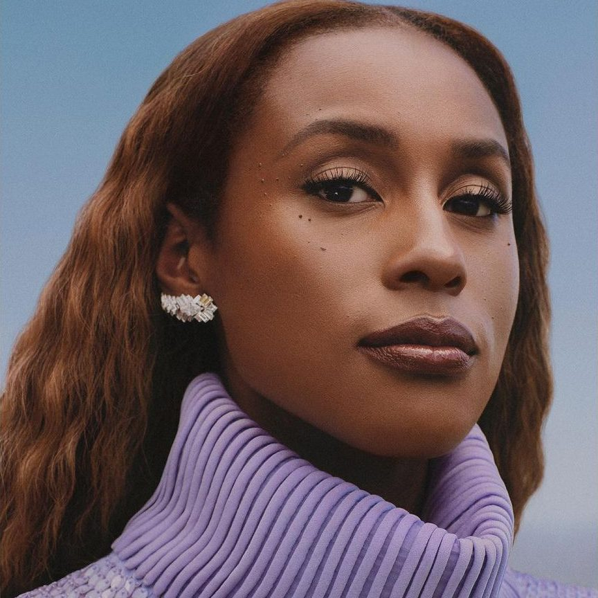 issa-rae-spider-man-woman-spiderman-spiderwoman-nigerian-government-bans-twitter-thomas-tuchel-extends-chelsea-contract-latest-news-global-world-stories-saturday-may-2021-style-rave