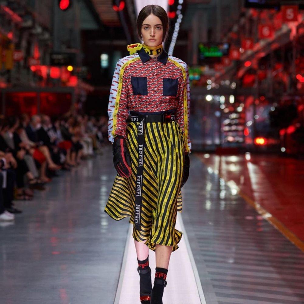 ferrari-fashion-show-collection