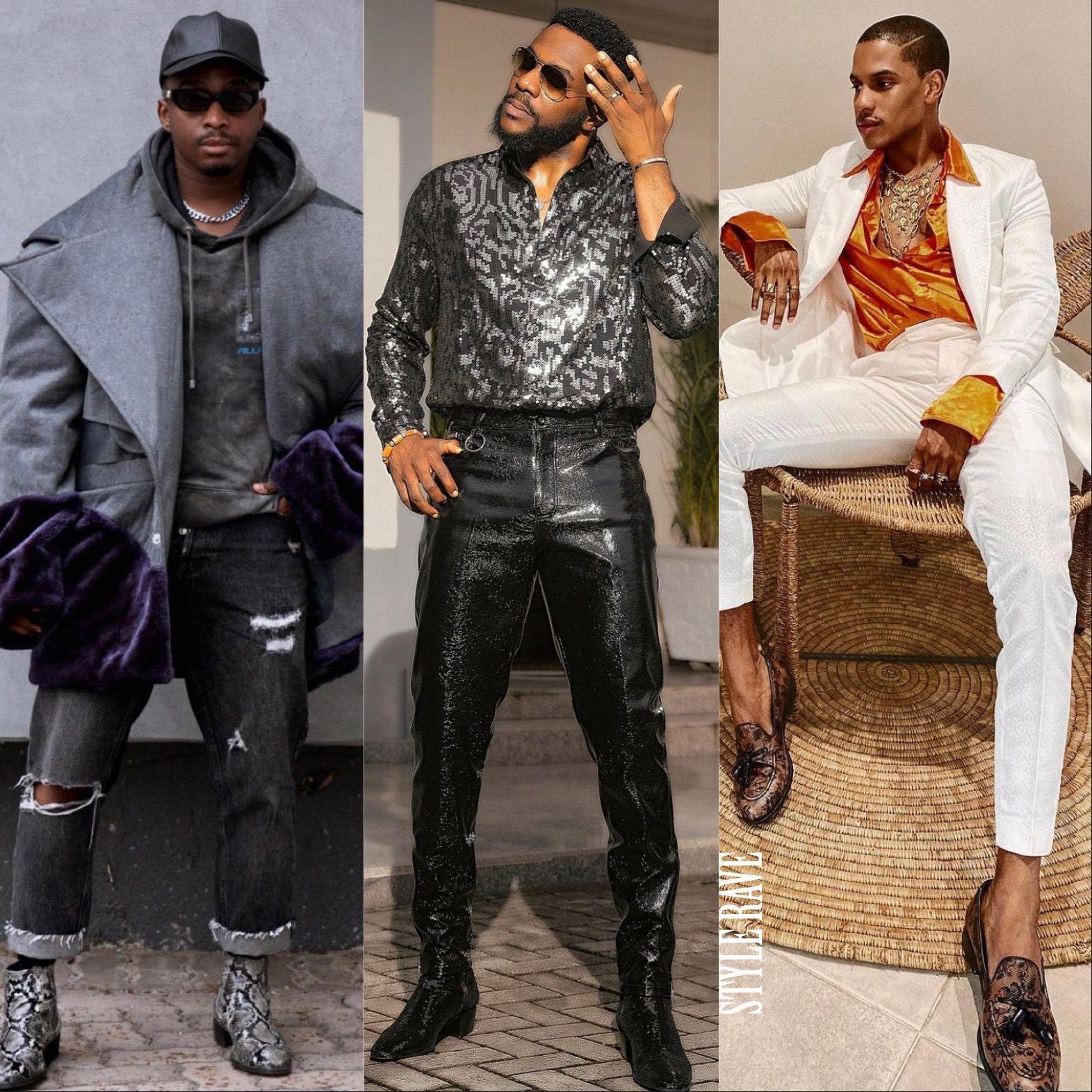 best-dressed-male-celebrities-looks-fashion