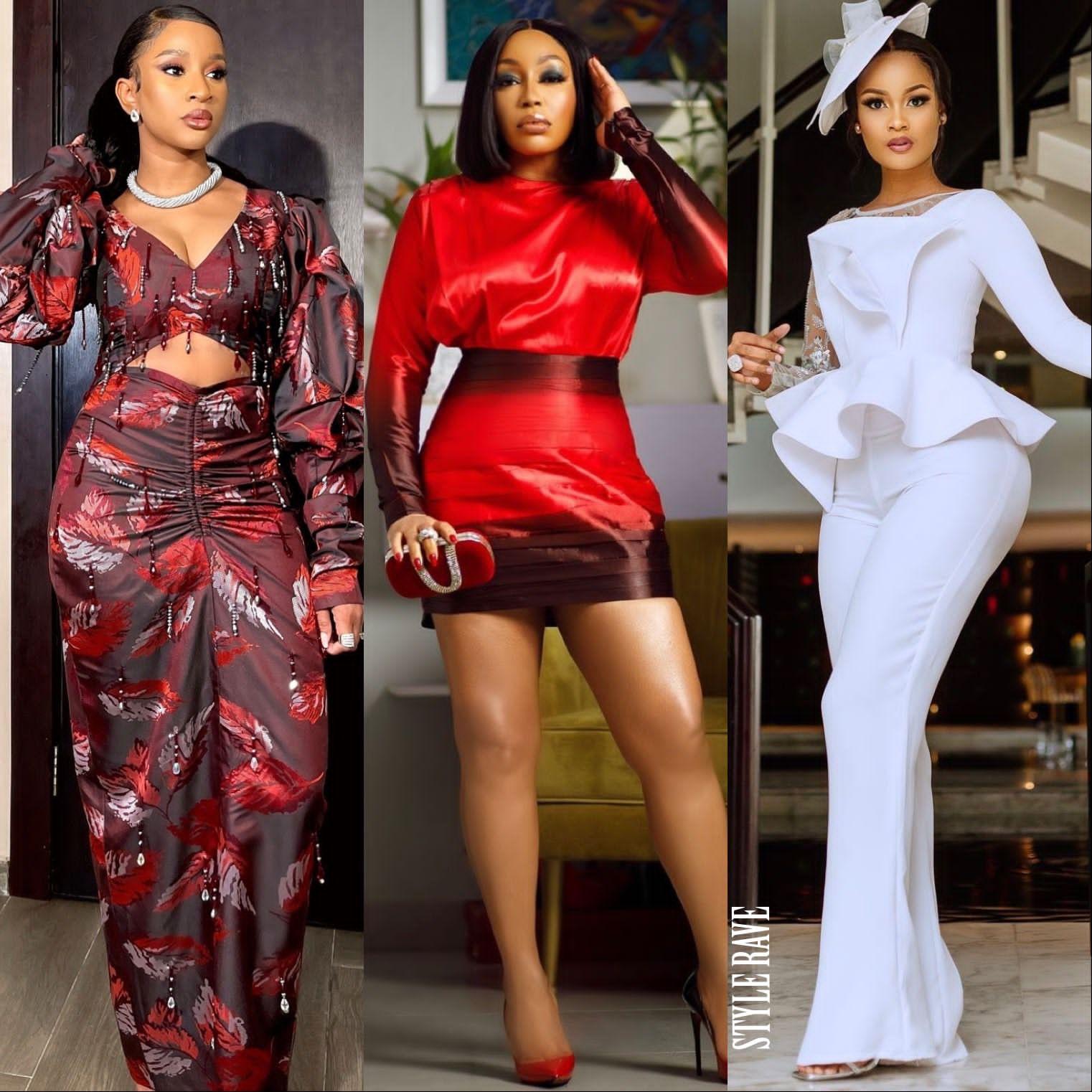 favorite-african-style-black-women-queens