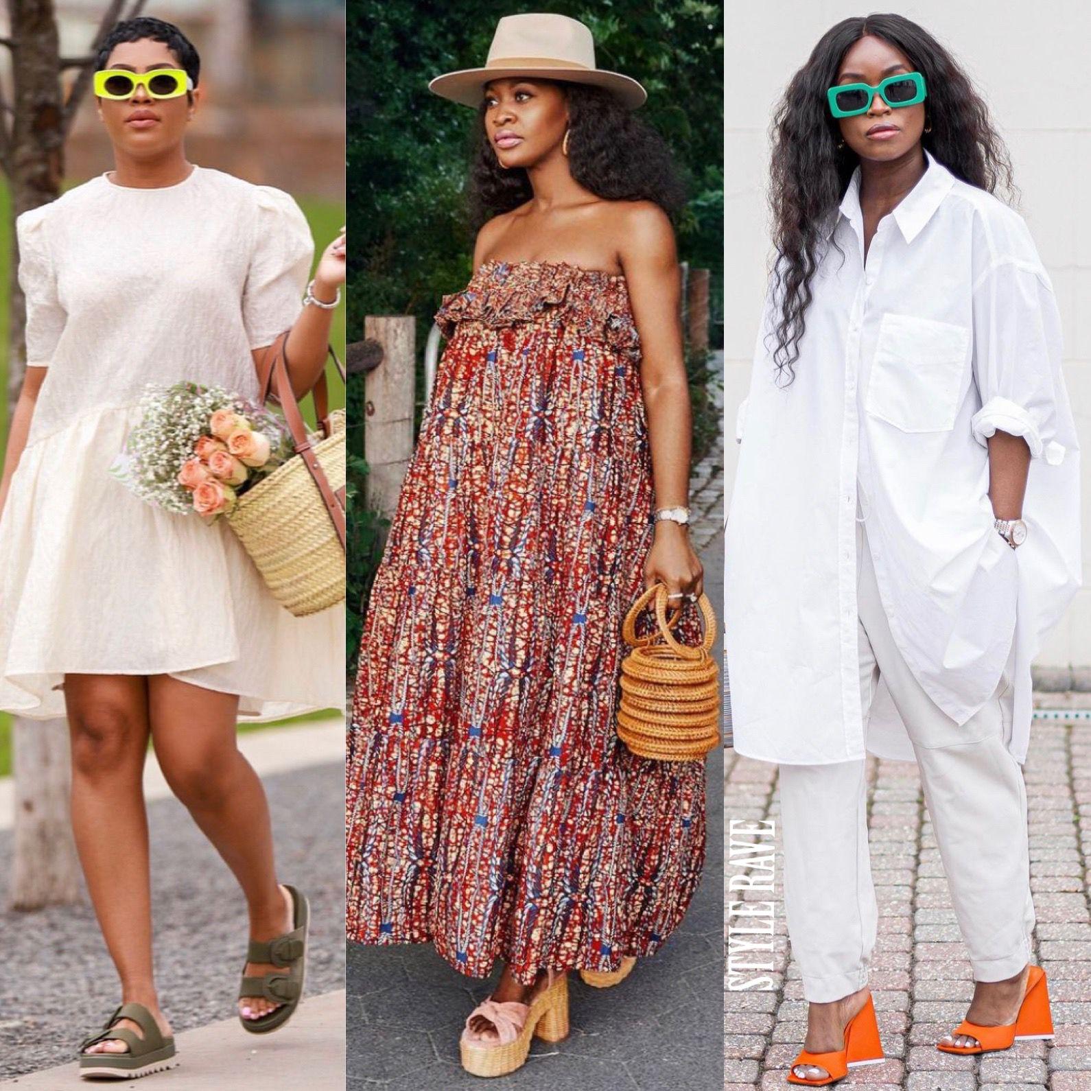 classic-summer-shoe-trends-2021