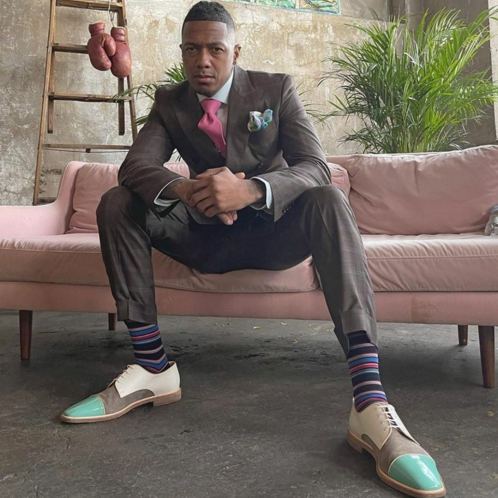 nick-cannon-wild-n-out-host-seventh-child-alyssa-scott-lagos-second-worst-city-to-live-in-usain-bolt-welcomes-twins-latest-news-global-world-stories-monday-june-2021-style-rave