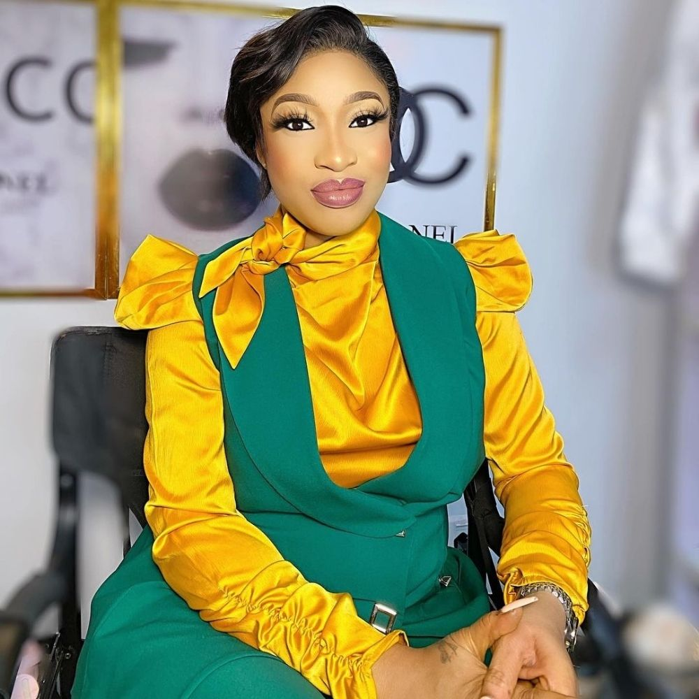 tonto-dikeh-sponsors-ivf-christiane-amanpour-cancer-eriksen-health-update-latest-news-global-world-stories-tuesday-june-2021-style-rave