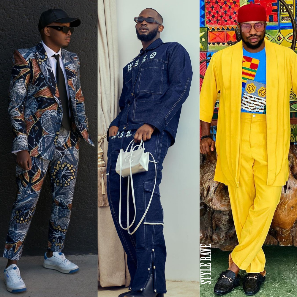 best-dressed-male-celebrities-africa-outfits-style-rave