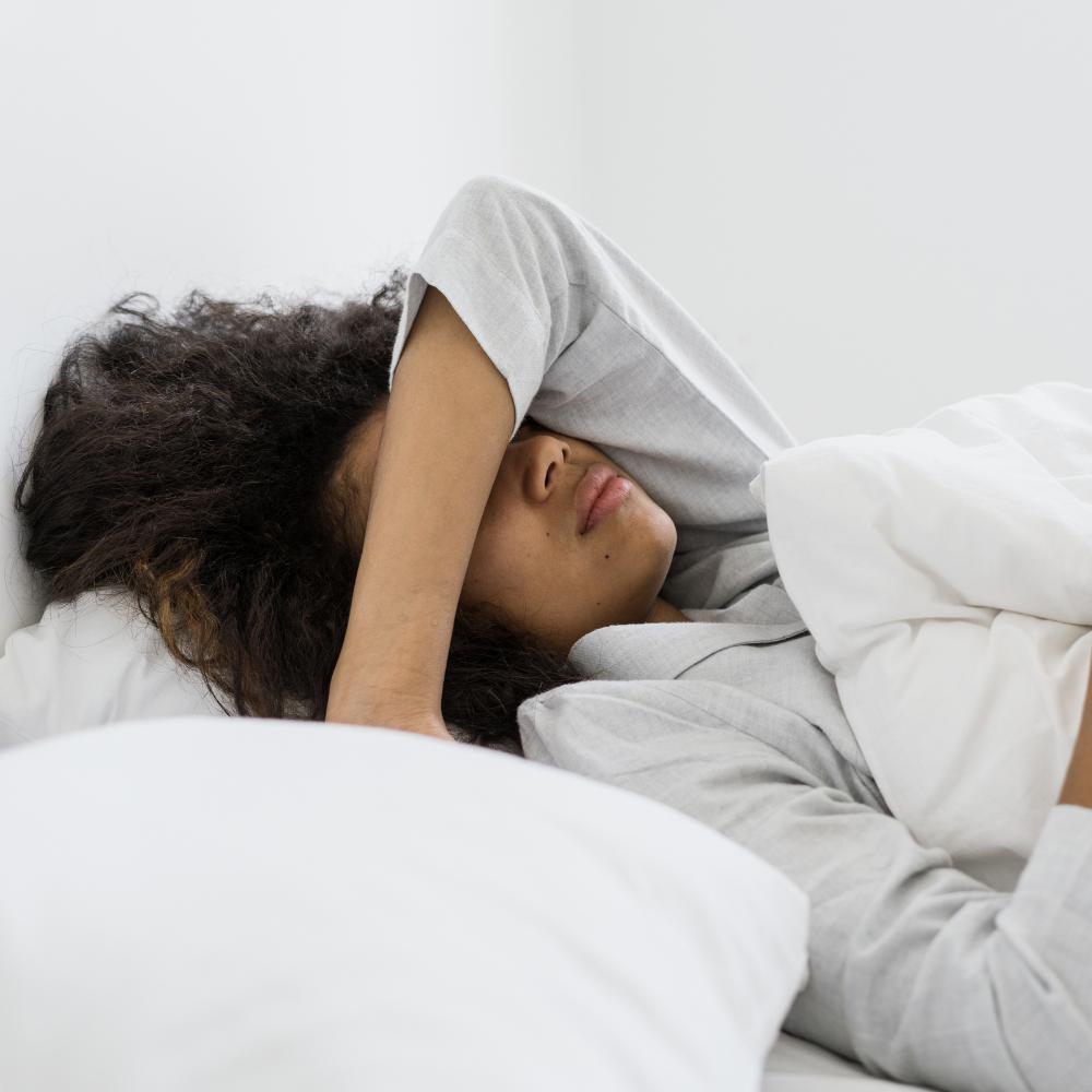 5-menswear-summer-trends-2021