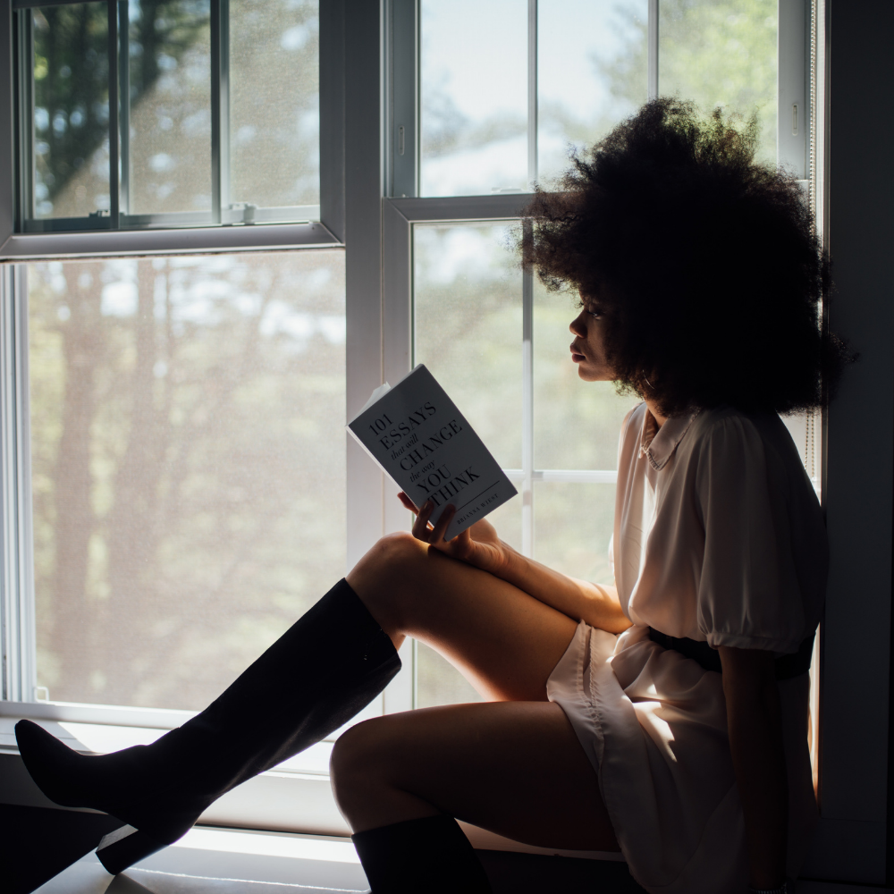 books-you-should-read-in-2021