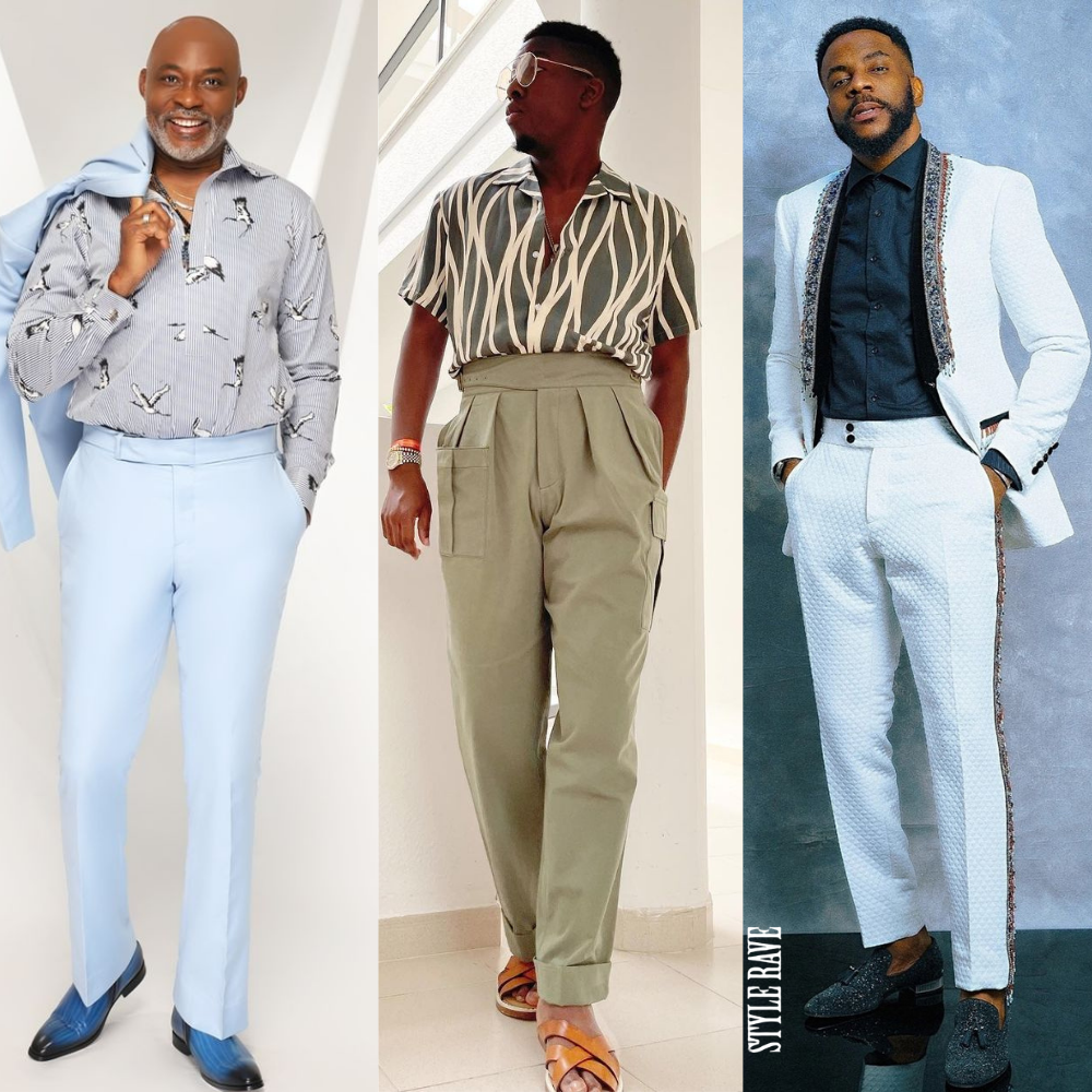 africa-stylish-male-celebrities-best-dressed-style-rave