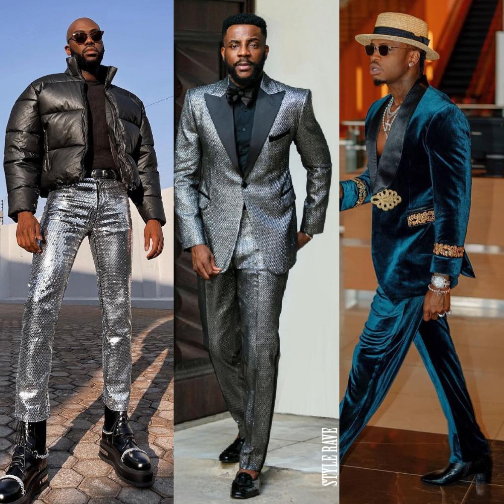 stylish-african-male-celebrities