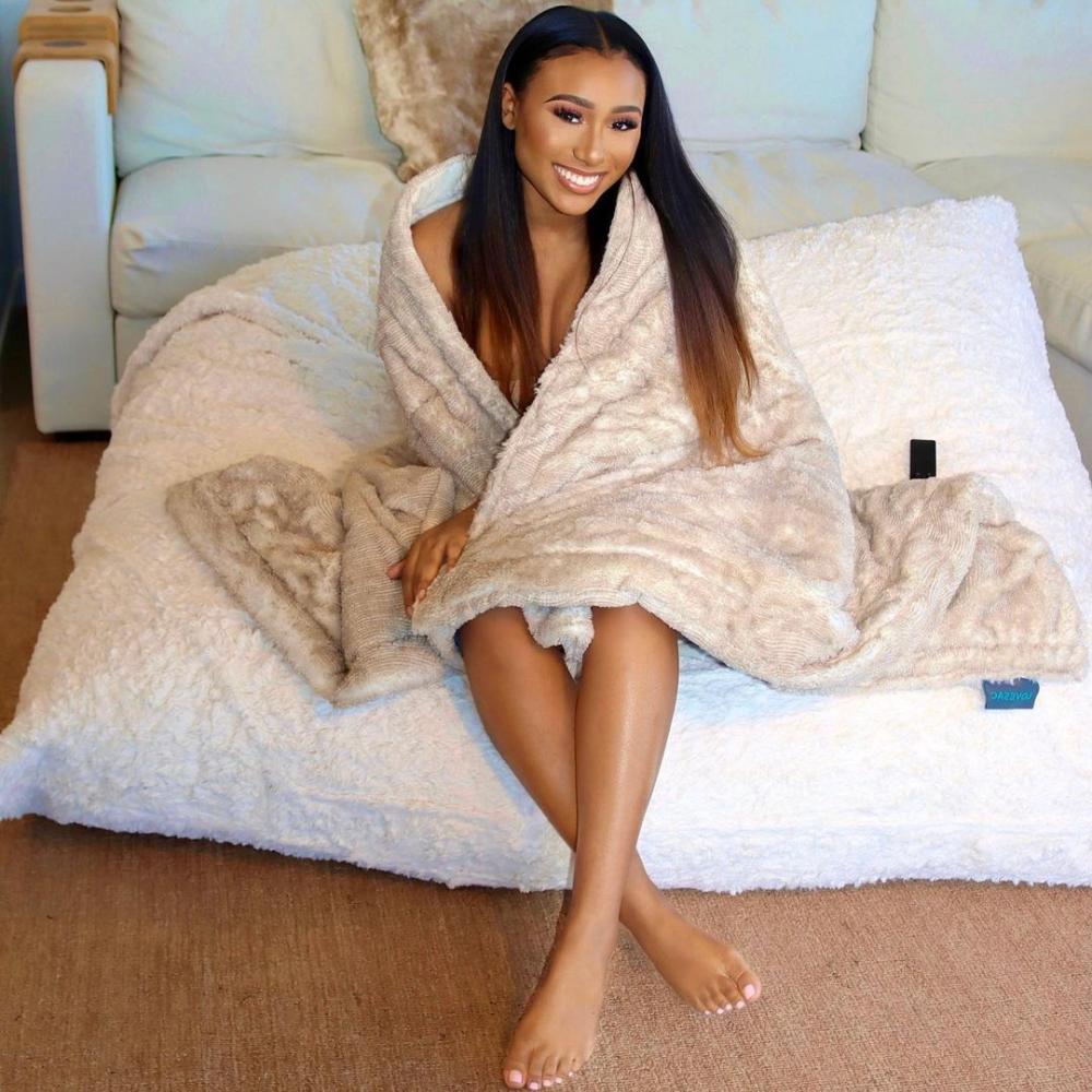 easy-summer-nail-designs-ideas-inspiration