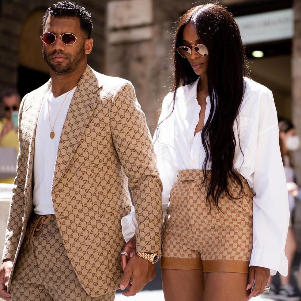 ciara-russell-wilson-couple-style-goals