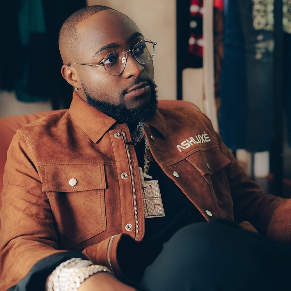 davido-billboard-charts-simone-biles-out-of-olympics-african-teams-update-latest-news-global-world-stories-wednesday-july-2021-style-rave