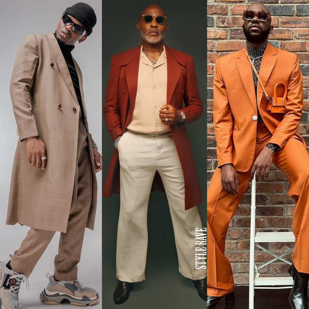 best-dressed-list-most-stylist-male-celebrities-africa-style-rave