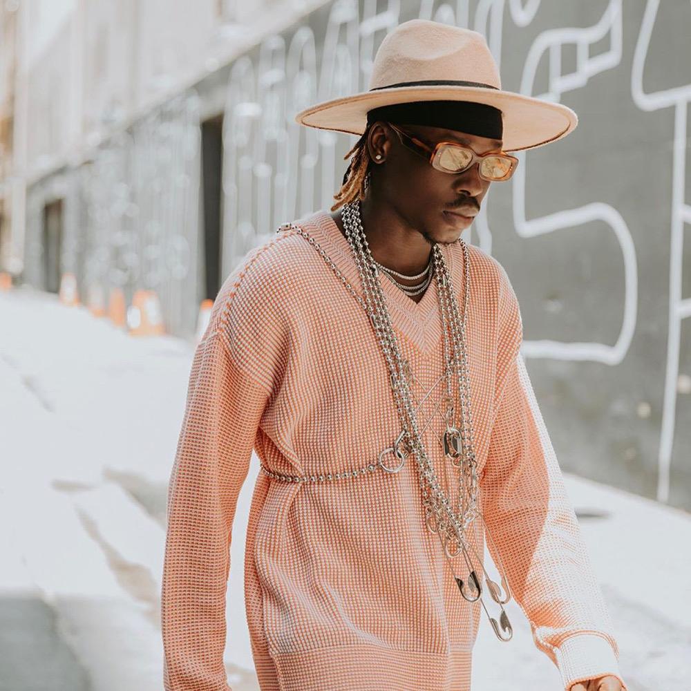 fireboy-dml-peru-new-afrobeat-trending-music-style-rave