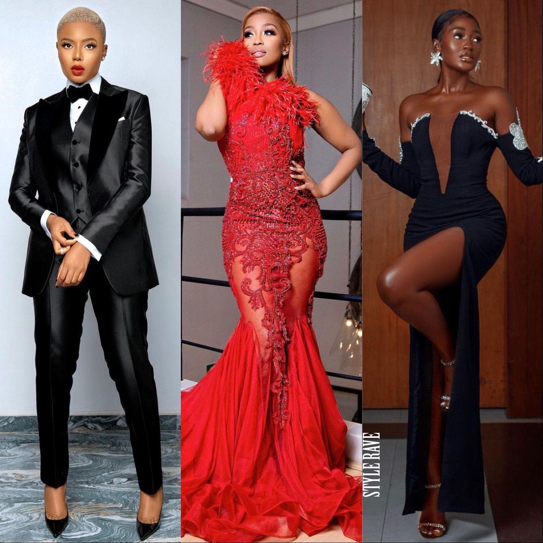african-fashion-women-styles-celebrities