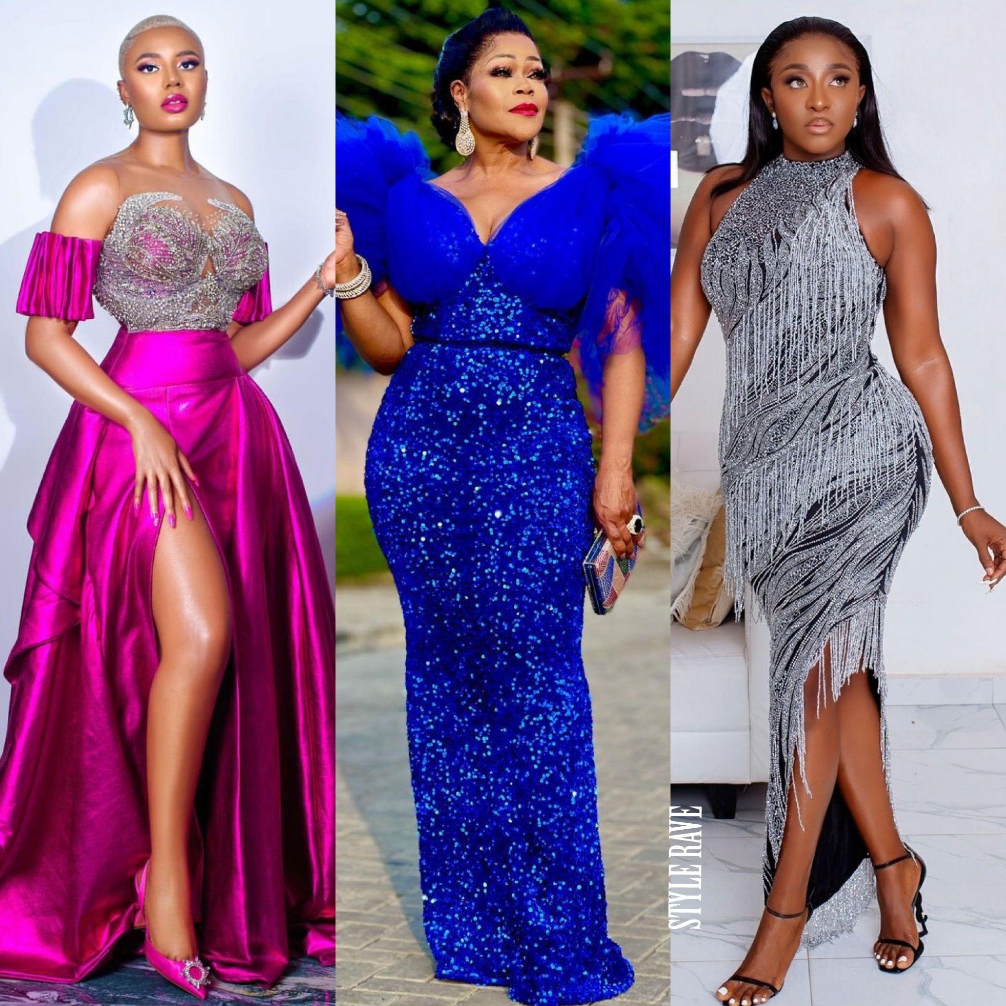 best-dressed-beautiful-african-ladies-stars-bet-on-la-chaude-fashion