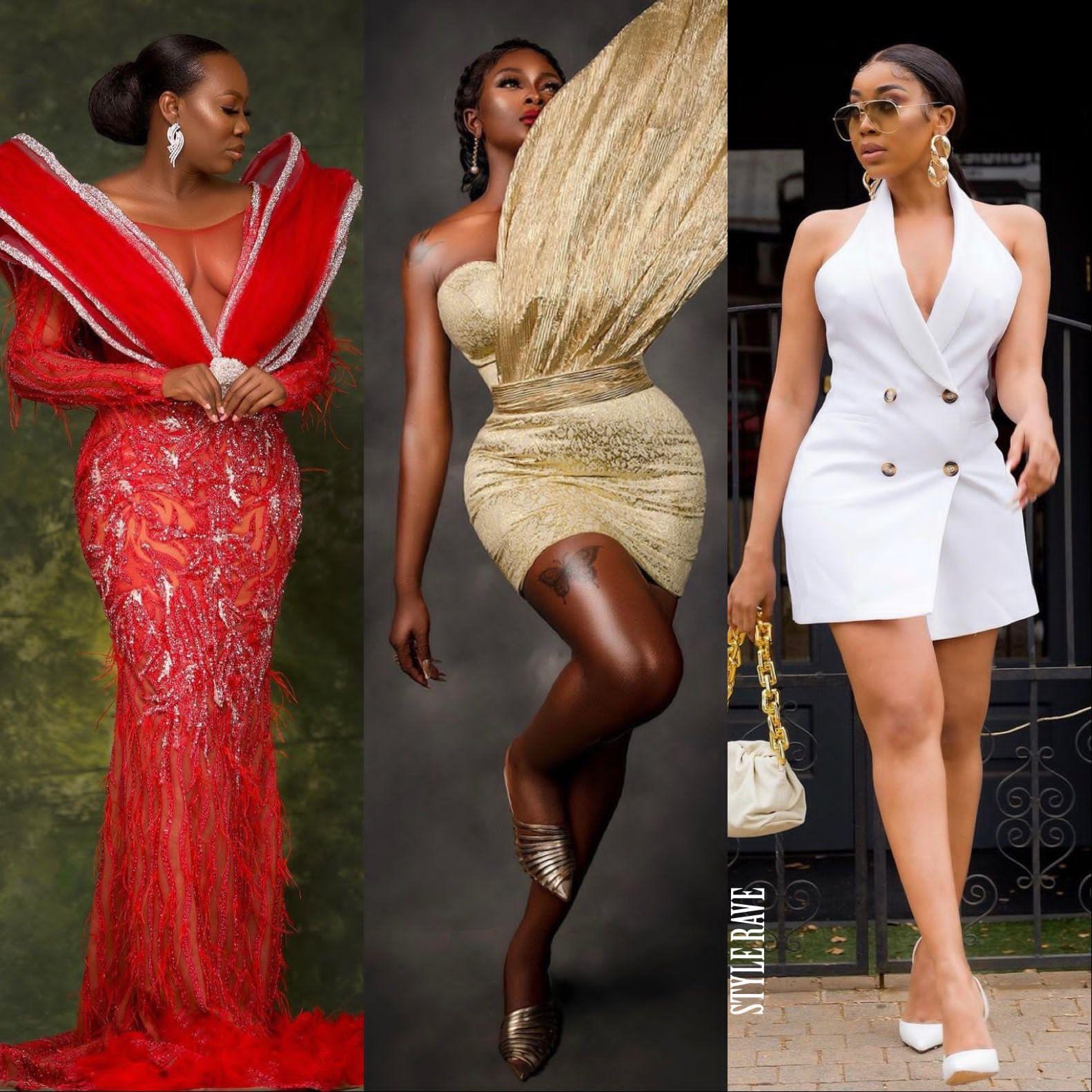last-week-stylish-black-celebrities-shone-fashionably-style-rave