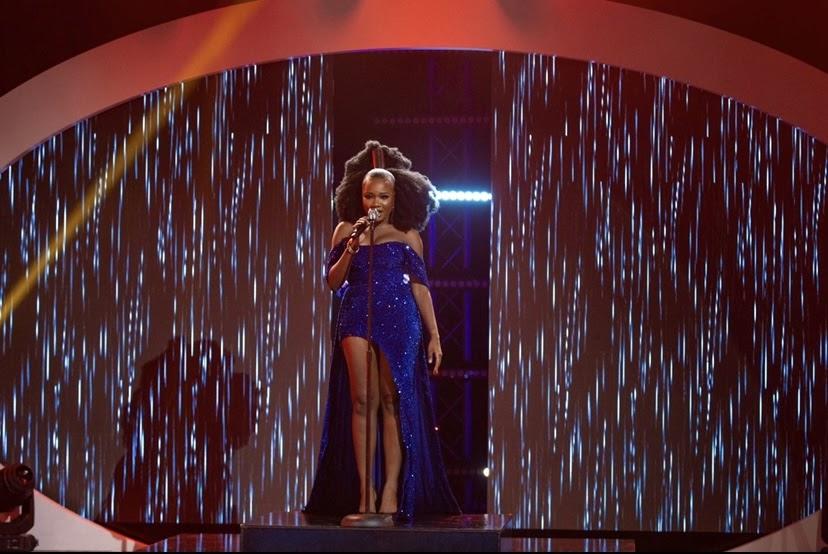 akunna-okechukwu-nigerian-idol-season-6