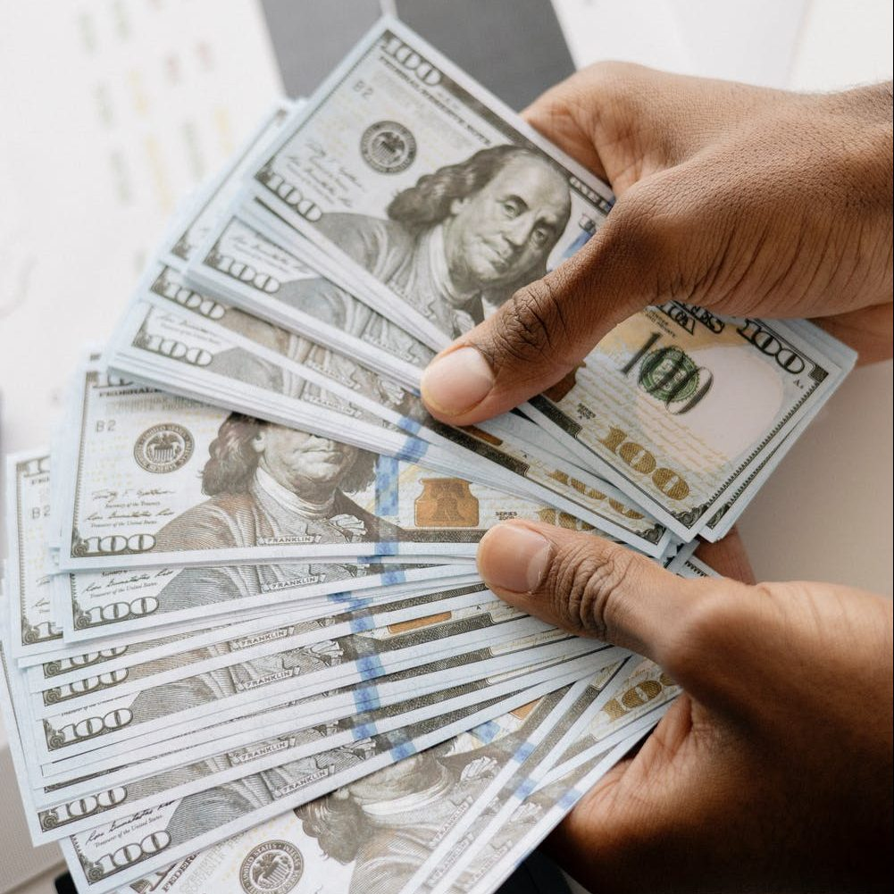 5-things-to-do-to-be-top-of-your-money-game-this-2021